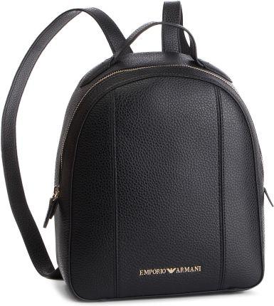 f0087e898886e Plecak CALVIN KLEIN - Snap Sml Backpack K60K604804 001 - Ceny i ...