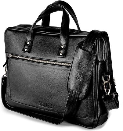 17322124a8b16 CH-97™ 2.0 CH28 duża walizka   torba podróżna na kółkach 85L ...