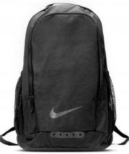 oferować rabaty najnowszy projekt dostępny Nike Plecak Academy Sportowy Szkolny (Ba5427-010) Czarny