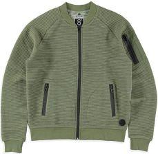 298e58a25e747 Hugo Boss Green bluza rozm XL Łódź - Ceny i opinie - Ceneo.pl