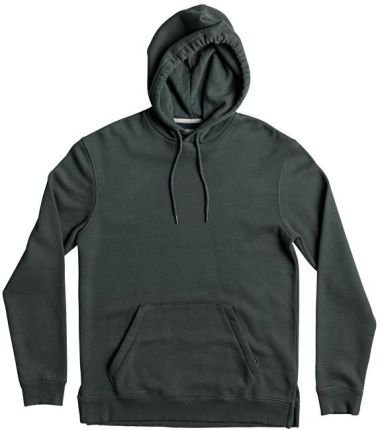 97956f5ca607a Quiksilver Tamworth bluza Miejskie Szare EQYFT03678-KRN0 (rozmiar S)
