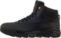 a30bde7a653ed Puma Buty zimowe męskie Desierto Sneaker czarne r. 45 (362065 02)
