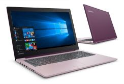 "Lenovo Ideapad 330-15 15,6""/i3/8GB/1TB/Win10 (IDEAPAD_330_15_I3_WIN10_FIOLETOWY)"