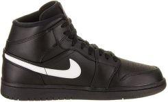 Nike Jordan Buty Air Jordan 1 MID 554724 049 46 Ceny i opinie Ceneo.pl