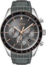 6390d13f5c964 Zegarek hugo boss - ceny i opinie - Ceneo.pl