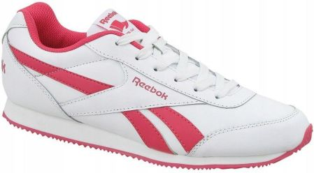 -50% REEBOK ROYAL JOGGER CLASSIC LEATHER DZIECIĘCE Allegro e167f4ff4954a