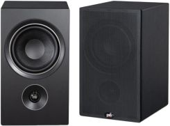 PSB Speakers Alpha P5 Czarny