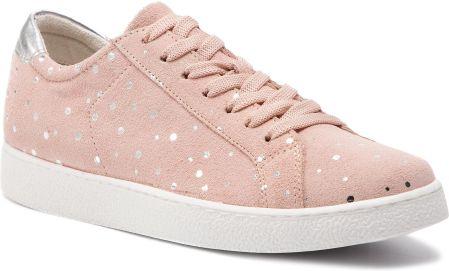 Buty adidas Originals Superstar Slip On W S76407 Ceny i