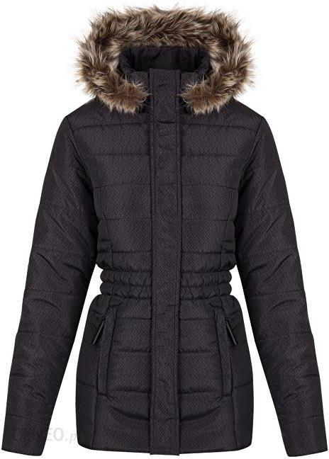 kurtka zimowa na miasto