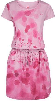 fda9e1432f Topshop Petite Sukienka etui blush - Ceny i opinie - Ceneo.pl