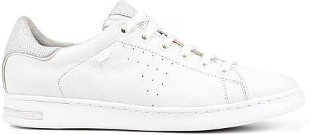 Buty damskie Nike Air Max 90 Mesh (GS) 833418100 biały