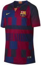 Nike Koszulka Piłkarska Dla Dużych Dzieci Fc Barcelona Stadium Niebieski 30b4ce3b096