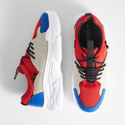 hot sale online 83956 09827 Podobne produkty do Buty Adidas AdiZero Rose G48389 r.36