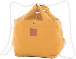 79974865cd0a4 Amazon Oryginalny ♡ T-BAGS THAILAND worek sportowy Hipster small - 17  modnych wzorów -