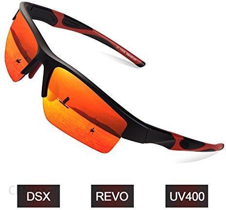 Amazon Elegear okulary przeciwsłoneczne, dla kobiet i