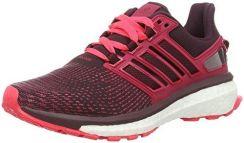 Buty adidas damskie zx Sport Sporting Goods Ceneo.pl