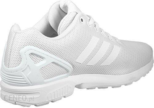 adidas ZX Flux AQ3098 | Czerwony ???ButyMarkowe.pl
