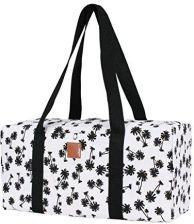 7d8e0f76c8334 Amazon Oryginalna ♡ T-Bags Tajlandii torba podróżna | 23 Coole Designs |  unisex torba