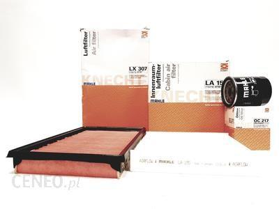 Fiat Innenraum Filter Sedici 71743821