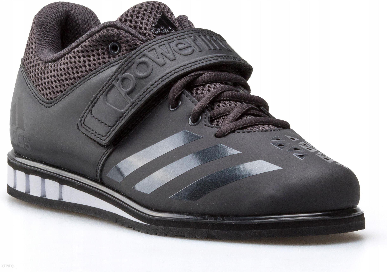 buty ciężarowe adidas poznań
