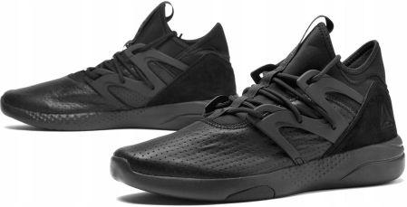 Adidas Hoops 2.0 MID B44670 Buty M?skie Wysokie Ceny i opinie Ceneo.pl