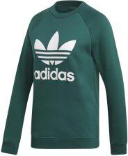 Bluza adidas Originals Trefoil DV2623 Ceny i opinie Ceneo.pl