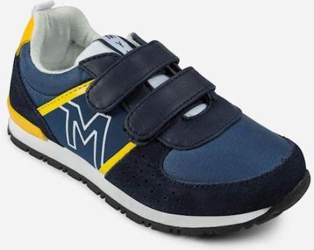 Buty Dziecko adidas GALAXY ELITE 2 K (TENNIS) Ceny i