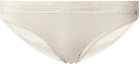 333504bdf5c818 Podobne produkty do Calvin Klein Underwear BOTTOMS UP Stringi grey. Skiny  Figi z tasiemką koronkową ...