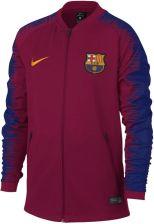 57433bd8f Nike Bluza Y Fc Barcelona 894412 620