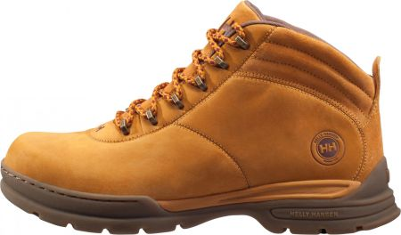 d719d0c5 Helly Hansen obuwie męskie Merano New Wheat/Charcoal/Sp EU 44/US 10. Buty  zimowe Helly HansenHelly Hansen obuwie męskie ...