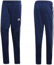 spodnie dresowe męskie adidas r XL DQ3100