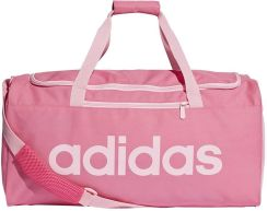 Torba adidas Lin Core Duf M DT8622