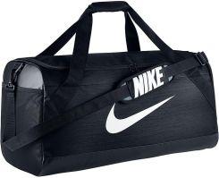 046504917ed1b Torba Nike sportowa MĘSKA na ramię DUŻA POJEMNA Allegro