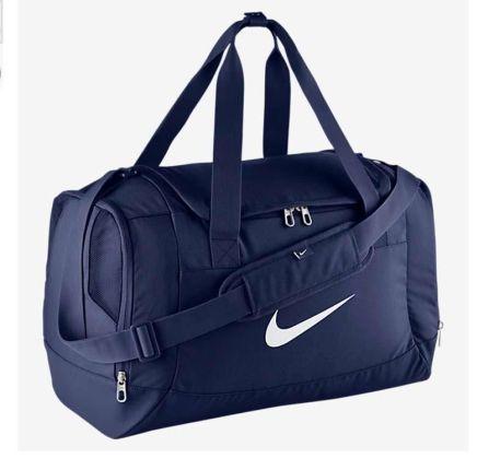 3b1b08f6228d8 Torba Nike Alpha Adapt Cross Body M BA5182-010 - Ceny i opinie ...