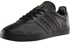 new concept 5bb85 57412 Amazon Adidas Męskie butySneaker 350, kolor czarny, rozmiar 41 1