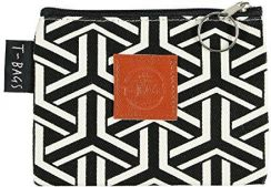 e275641845ae1 Amazon Oryginał ♡ T-BAGS Tajlandia portmonetka / piórnik na klucze,  kolekcja 2018 –