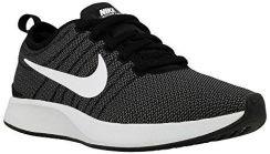 Amazon Buty Nike — Air Max 1 SE czarnewęglabiały Rozmiar: 42 Ceneo.pl