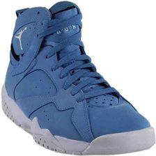more photos 1e3af 75b2a Amazon Nike Air Jordan 7 retro Max 6 7 8 11 - wielokolorowa - 45 EU