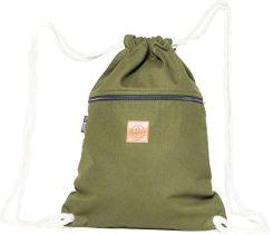 0b542d928242b Amazon Oryginalne worki ♡ T-Bags Tajlandii worek sportowy Hipster | 17  Coole wzorów