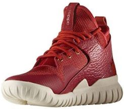 2f588fdf1d419 Amazon Adidas Tubular X CNY