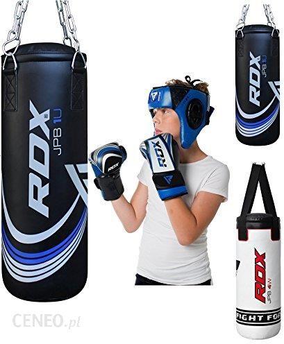 fec998d46776 Amazon RDX wypełniony bokserski worek treningowy dla dzieci