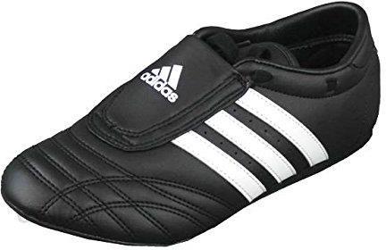 Amazon Adidas buty sneaker SM II Czarny 45 13 EU Ceneo.pl