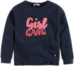 e7f399fad7a1 Bluzy i swetry dla dzieci 146