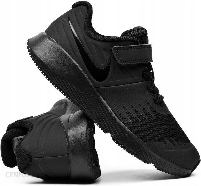 Nike Buty męskie Sportswear Air Max Guile szaro zielone r. 42 (916768 002) ID produktu: 1788880