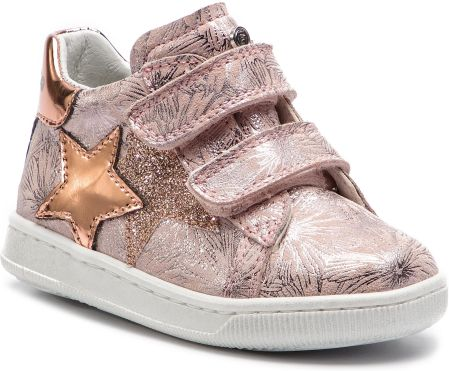 4161780249ce Sneakersy NATURINO - Falcotto By Naturino 0012012899.03.0M02 Rosa eobuwie