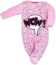 86b27c3e4f7d40 Ubranka dla niemowląt - dla niemowlaka - ceny, opinie - Ceneo.pl