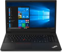"Lenovo ThinkPad E590 15,6""/i5/8GB/256GB/Win10 (20NB001APB)"