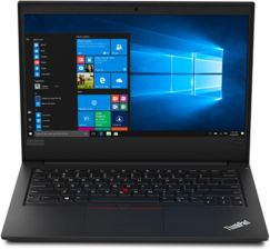 "Lenovo ThinkPad E490 14""/i5/8GB/256GB/Win10 (20N8000RPB)"