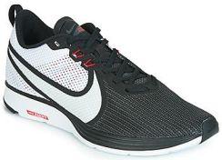 93d287c48bd Nike zoom strike - ceny i opinie - Ceneo.pl