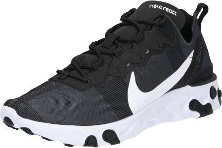 Buty Nike Air Max 97 LX Throwback Future BlackLaser Fuchsia